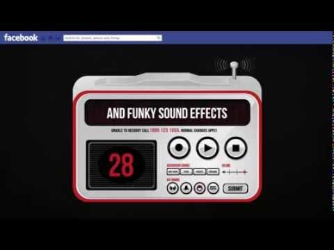 Social Media Case Study: How KFC Created Awareness for Radio KFC Using Digital Technologies
