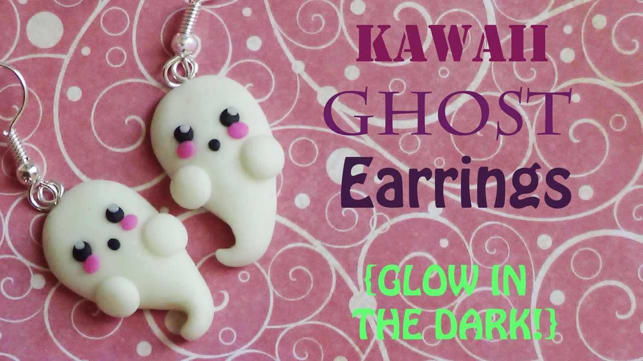 earrings marsh jewelry july and ghost wearables rebecca rw