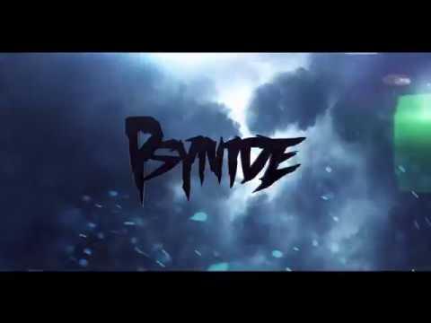 Psynide / Psynide ( C≡N )