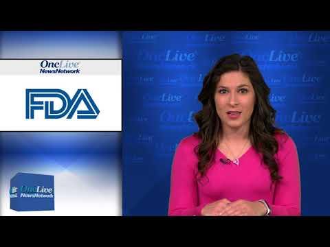FDA Approval of Brentuximab Vedotin Plus AVD in Classical Hodgkin Lymphoma