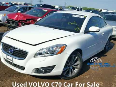 rock in hill turbo volvo sale for