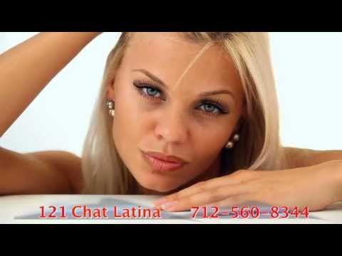 Mexican video chat