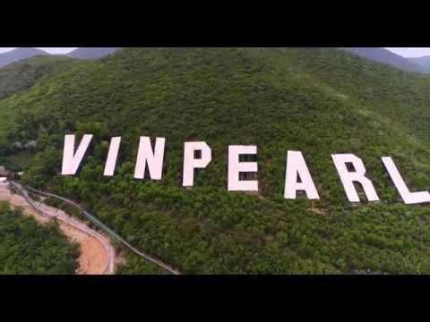 GIÁ VÉ KHU VUI CHƠI VINPEARL LAND NHA TRANG 2019