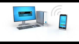 видео Как подключить Андроид к компьютеру