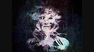 DJ U.S.S.R-In The House In a Heart Beat Techno Remix(28 Week