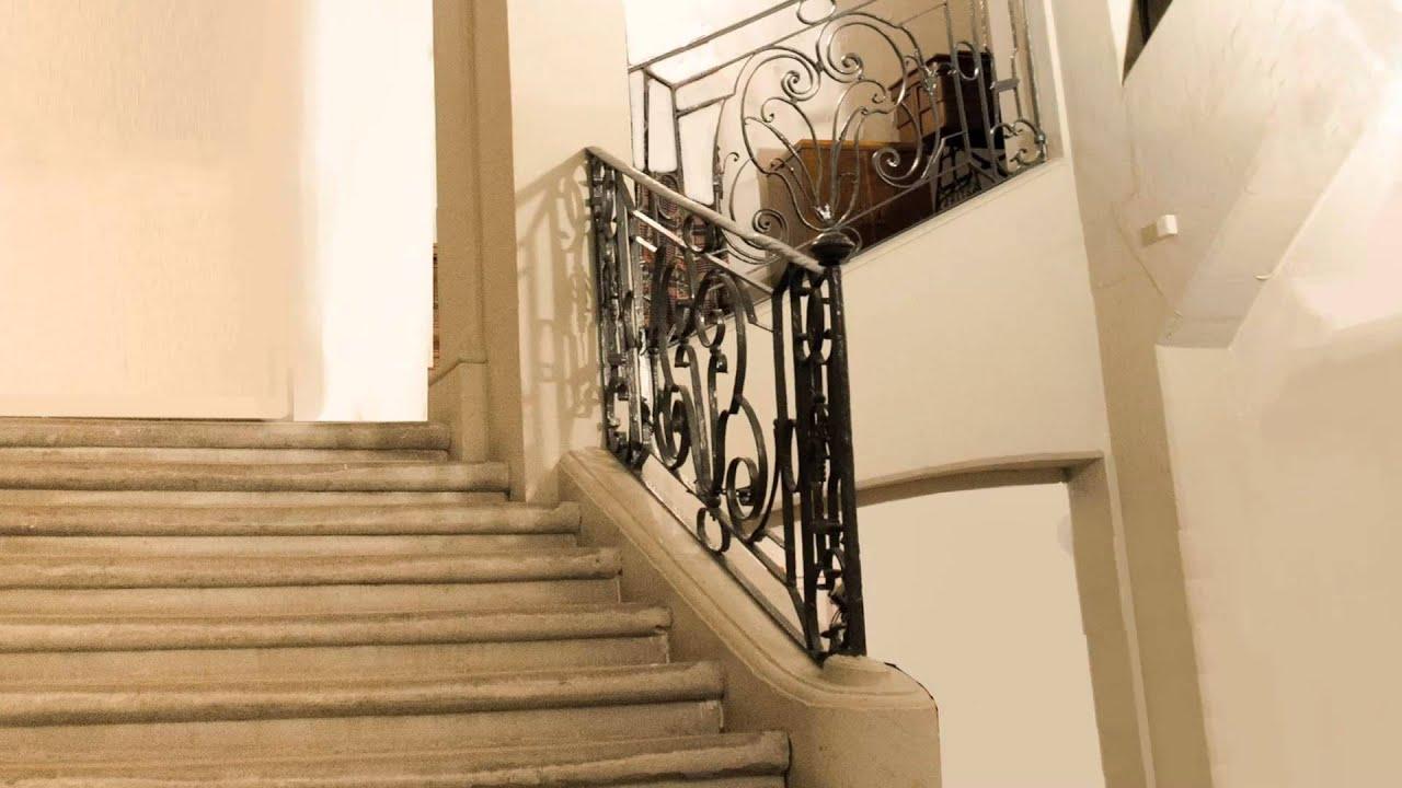 photos de mariage fribourg dans l 39 escalier d 39 une maison patricienne youtube. Black Bedroom Furniture Sets. Home Design Ideas