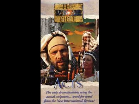 ግብሪ ሓዋርያት -Acts Full movie - Bible Eritrean movie - HD -Tigrinya - New 2017