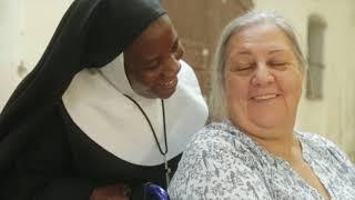 Intención oración del Papa Francisco octubre 2018   La misión de los consagrados