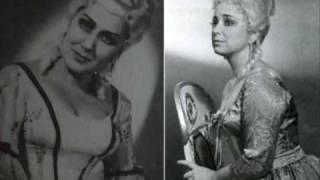tamara milashkina irina arkhipova lizas and polinas dyet from the queen of spades