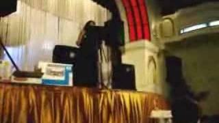 Norma Dos Reis - Fado curvo