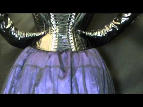 LATEX homeKaynak: YouTube · Süre: 2 dakika2 saniye