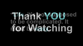 Sabkuch AASAAN HAI   By Sandeep Maheshwari  Best Motivational Video