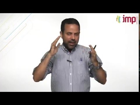 Momento INSS (IMP Concursos) - Pista 24 - Professor Carlos Machado