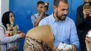 أخبار عاجلة عن اطلاق سراح ناصر الزفزافي و باقي المعتقلين بامر من جلالة الملك