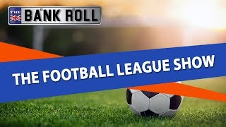 The Football League Show Championship, League One And Lower Tier Football Betting Tips Jan 23rd