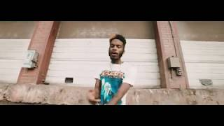 "Gambar cover Richy Ko - ""Death On Me"" (MUSIC VIDEO)"