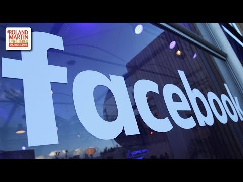 As Facebook's Woes Mount, Is Social Media Giant Heading Towards Government Regulation?