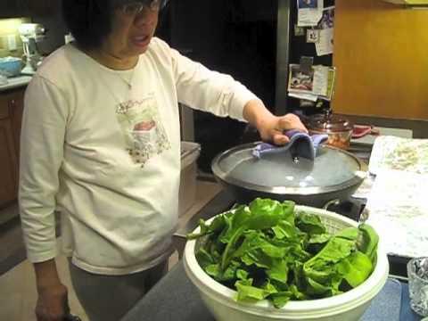 Broccoli Туфли Для Женщин - Туфли Broccoli на YOOX