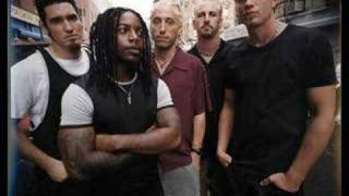 Watch Sevendust Hope video