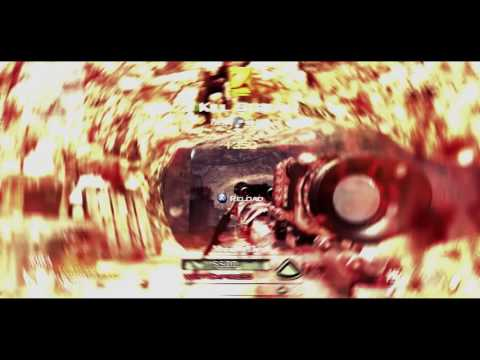 EXTREMITY OUT NOW LINK IN DESCRIPTION!