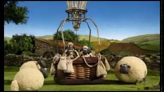 © 2014 jast the Cartoon.  Shaun the Sheep 2