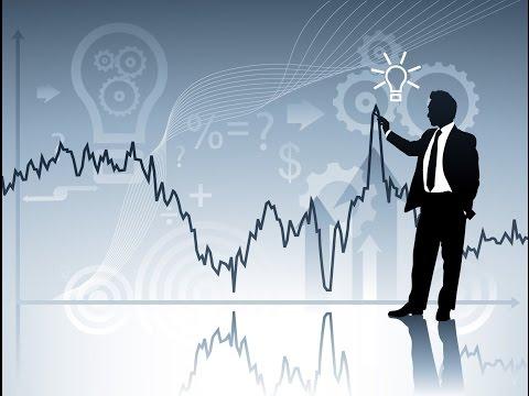 Основы высокоэффективных спекуляций на фондовом и срочном рынке