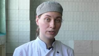 Рецепт приготовления мясного рулета МБДОУ 'Детский сад №158' г. Чебоксары