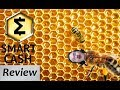 Smart Cash Review - Smarter Cryptocurrency for a Smarter Future