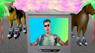 DJ Oguretz — Presets
