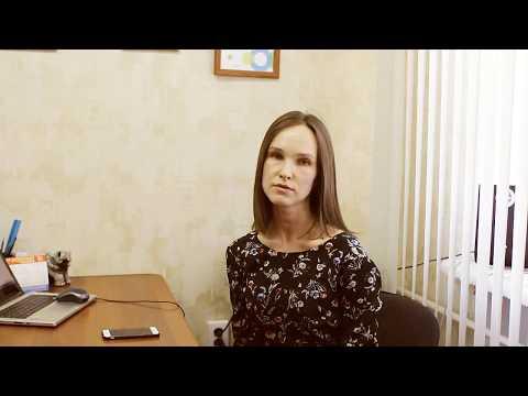 istarweb.ru - поисковое продвижение сайта |  создание сайтов в России