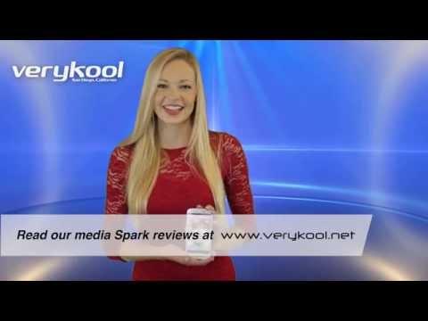 verykool-spark-s505-first-look