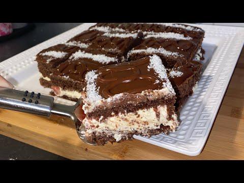 gateau-au-chocolat-crème-mascarpone-🥮