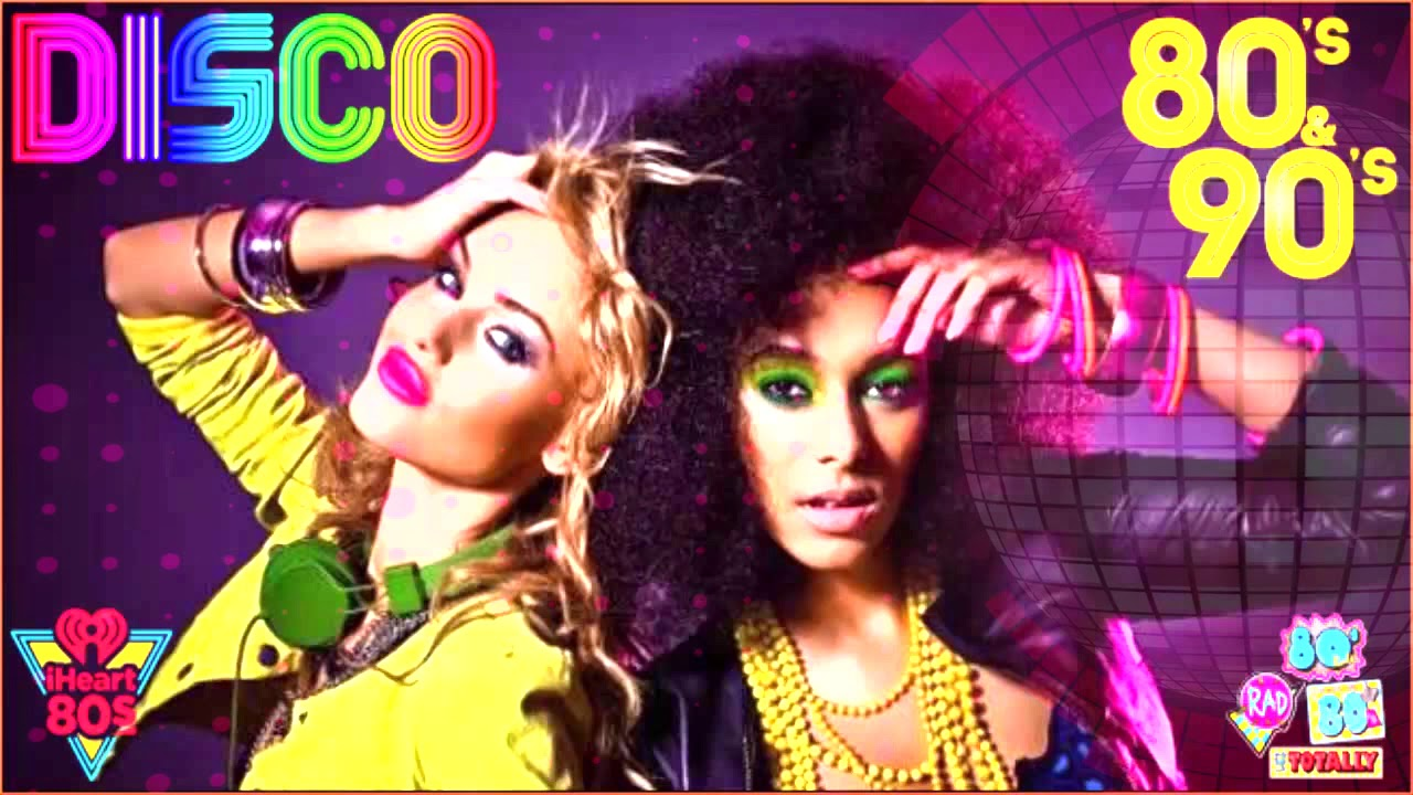 Italo disco 80s Megamix   Eurodisco 80s Music hits   Golden Oldies Disco Dance Songs hits ever