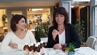 Kadın Girişimci Beril Turhan, Kombucha markasını  nasıl kurdu, sermayesi ne kadardı?