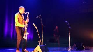 Wimme Saari & Tapani Rinne - Live