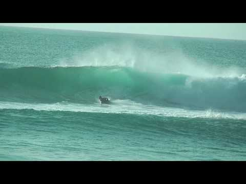 Dreamland Beach Bali. Indonesia.