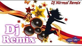 Incredible Trance music for Nirmal DJ Remix