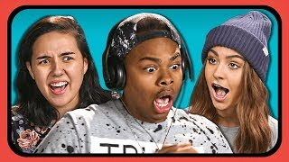 youtubers-react-to-wtf-did-i-just-watch-compilation-6
