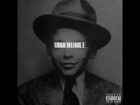 All Sinatra Everything - Logic