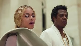 Video ALL The Celebs SLAMMED By Beyonce & Jay-Z on 'Everything is love' Album download MP3, 3GP, MP4, WEBM, AVI, FLV Agustus 2018