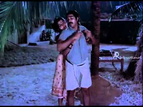 Tamil Hot Songs 8 -Nila Kayuthu (Sakalakala Vallavan)