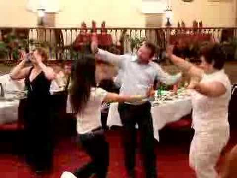 Armenian Dance - Armenia The Best Nation In The World