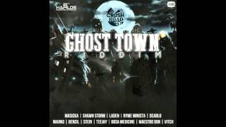 free mp3 songs download - 6 figga riddim ghost town riddim