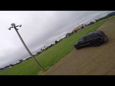 Фото 6s Race Drone Freestyle Run