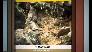VTV6 - Trailer Nút Rec của tôi - Hang ma - Phần 1