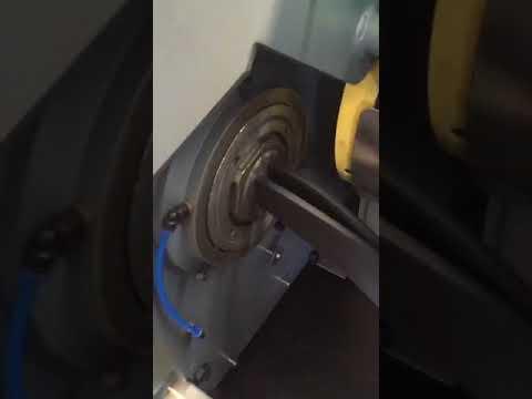 Ram rubber strainer Shanghai deren