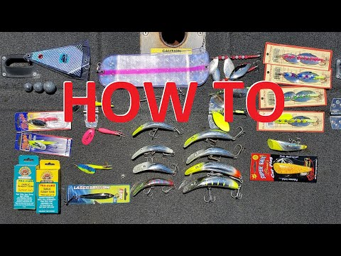 How To Fish Salmon Sacramento River | Fishing Report