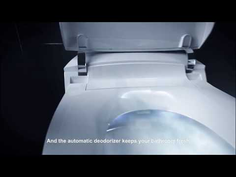 The 6 Best Bidet Toilet Combo To Improve Your Experience Bidet Judge