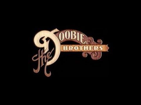 The Doobie Brothers - The Doctor (Lyrics on screen)