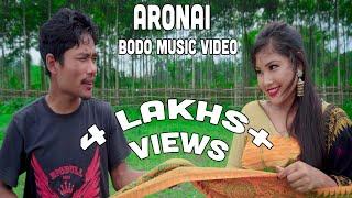 Aronai| New Bodo Song Music Video Short Film 2019| Comedy